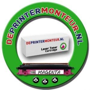 Brother-Toner-Magenta