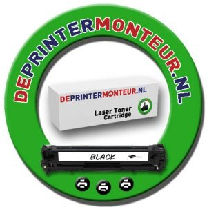 HP-Toner-Black