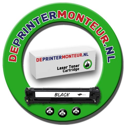 HP-Toner-Black