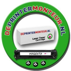 HP-Toner-Magenta