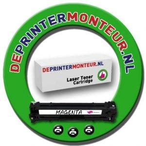 Canon-Toner-Magenta