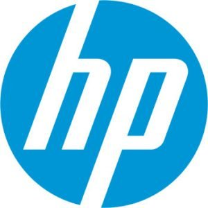 HP TONER DRUM CARTRIDGE