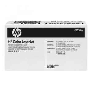 HP-CE254A-web