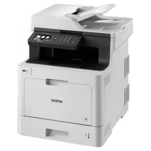 Brother-MFC-L8690CDW