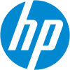 HP printer reparatie