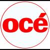 OCE printer reparatie